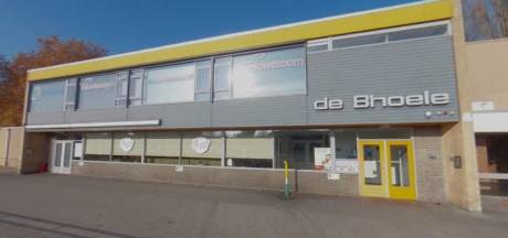 Gemeente Brummen stelt na klachten omwonenden grens aan evenementen in sporthallen