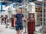 Kijkje bij Vitens: hoe wordt ons drinkwater gemaakt?