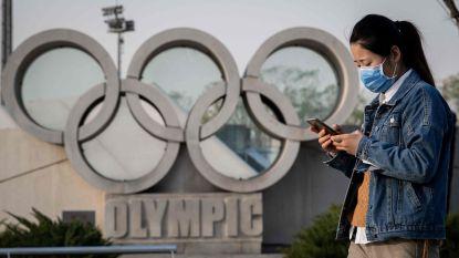 Uitstel Olympische Spelen kan Japan ruim 5 miljard euro kosten