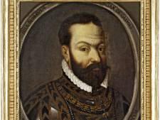 Onbekend, ongekend rijk, een mysterieuze dood: dit was Jan IV van Glymes