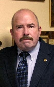 Joseph Gutheinz