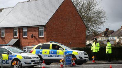 """""""Geen bewijs dat zenuwgas uit Rusland kwam"""", zegt Brits militair laboratorium"""