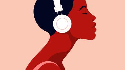 Daten, feminisme, moederschap en andere zaken waar vrouwen vandaag mee te maken krijgen