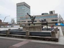 Wilma Richter van 50Plus geeft Eindhovense raadszetel op