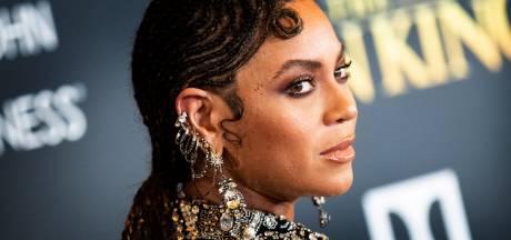 """Beyoncé: """"Mes fausses couches m'ont rendue plus forte"""""""