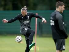 Vitesse moet lef tonen in Johan Cruijff Arena: 'Alleen verdedigen is kansloos'