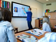 Scholenkoepel OVO is blij met hulp: 'Liever ouder voor de klas dan klassen naar huis sturen'