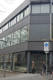 Dit komt er in het voormalige Zara-pand in Breda
