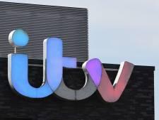 La chaîne ITV suspend une émission après un décès