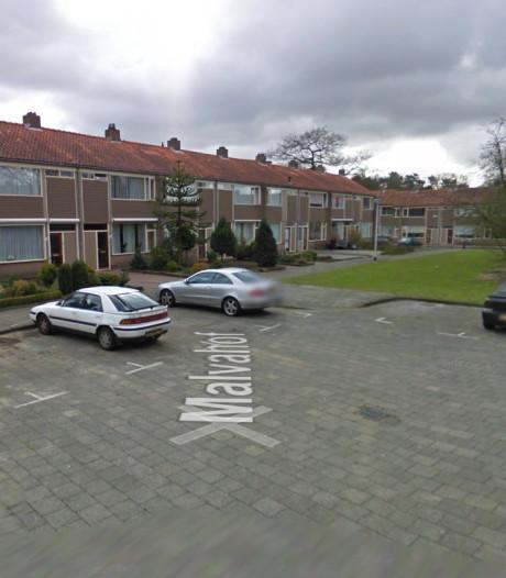 Slachtoffers sporen inbreker zelf op in Tilburg: 'F*ck you, you stupid waffle!'