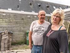 Opvang jonge vluchtelingen aan Fonteinkruid in Zwolle moet weg
