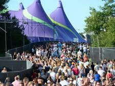 Hollandse glorie op festivals Dutch Valley en ZAND