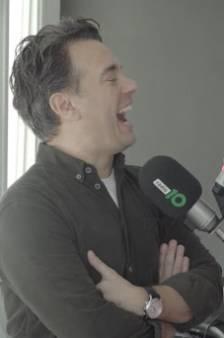 Carlijn uit Doetinchem wint 12.000 euro in radioshow: 'Holy shit!'