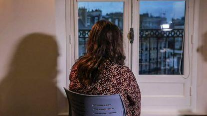 Franse arts misbruikte honderden kinderen: iedereen zweeg, tot buurmeisje van 6 alarm sloeg