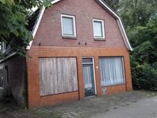 Streep door bouw zorgcomplex in Oldenzaal: 'Onbegrijpelijk'
