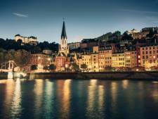Un citytrip à Lyon?