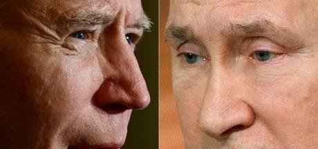 Armes nucléaires: la Russie prévoit de prolonger l'accord russo-américain de cinq ans