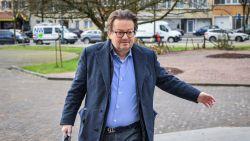 """KV Oostende stelt zich vragen bij schuld van ruim 6 miljoen euro aan Marc Coucke: """"Dit is te gek voor woorden"""""""