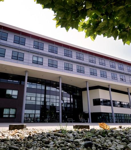 'Afhandeling bezwaarschriften duurt vaak te lang in de gemeente Moerdijk'