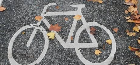 Nieuwe fietsroute bij de Zwitsal kost Apeldoorn zes ton