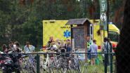 20 gewonden door elektrisering tijdens kampioenenviering hockeyploeg: nog altijd twee slachtoffers in brandwondencentrum