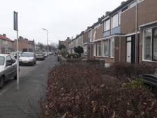 Woning beschoten in Den Bosch: bewoner veroordeeld voor gewelddadige ripdeal