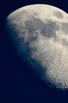 Cette entreprise carolo va participer au grand retour de la Nasa sur la Lune