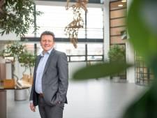Coronacrisis dwingt oud-wethouder Rijssen-Holten toch tot beroep op wachtgeld