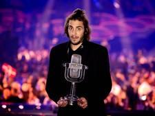 'Sobral (winnaar Songfestival) eerste op wachtlijst voor donorhart'
