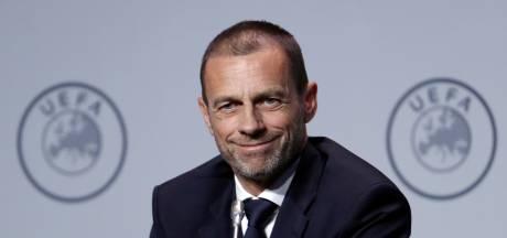Bekerfinale op Bonaire en Premier League in China: clubs denken 'out of the box'