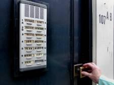 GroenLinks wil Tilburg met 'huurteam' van titel slechtste studentenstad af helpen