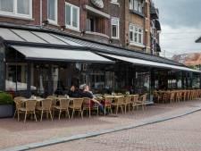 Restaurant 't Pakhuis in Helmond wordt De Thuishaven