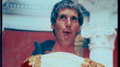 'Monty Python's Life Of Brian' wordt 40: de beste momenten uit de film