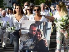 Le chauffeur de bus agressé dimanche à Bayonne est décédé