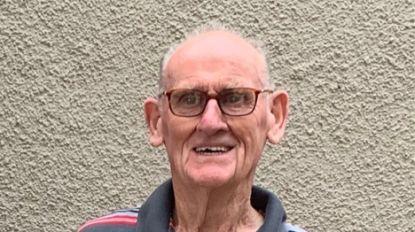Tweede verdachte gearresteerd in moordzaak Vlaamse pater in Zuid-Afrika