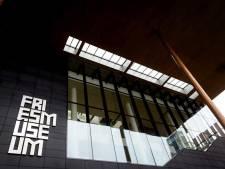 Oproep van musea in Friesland: help ons dit jaar nog met een bezoekje