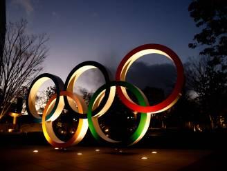 """Organisatie benadrukt: """"Noodtoestand of niet, de Spelen in Tokio gaan door"""""""