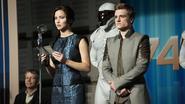 Nieuwe 'Hunger Games'-film breekt records
