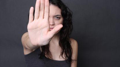 Regeringspartijen willen actrices laten getuigen over misbruik