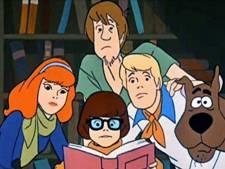 Le co-créateur de Scooby-Doo est décédé