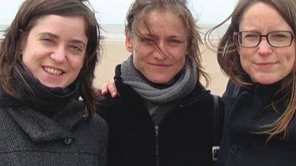 Euthanasieproces: familie gaat in cassatieberoep