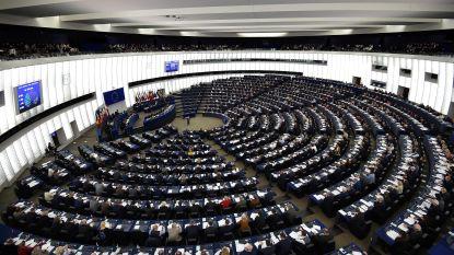 Peiling: socialisten grote verliezer Europese verkiezingen, geen meerderheid meer met christendemocraten