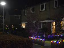 Bewoonster beschoten huis Etten-Leur: 'Wij denken aan baldadigheid'