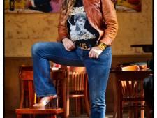 Trijntje Oosterhuis gaat Ziggo Dome doen: 'Het wordt een reis door de tijd'