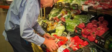 Afgekeurde tomaten heel gewild in de Drutense PLUS