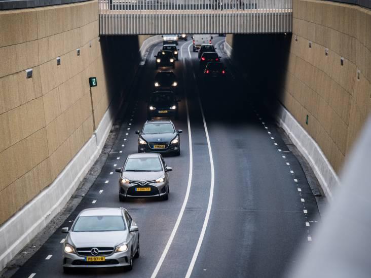 Dit was hét jaar van de Traverse: hoe is het verkeersproject gevallen?