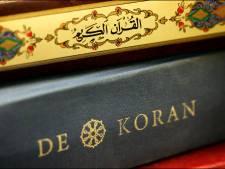 170 kinderen blijven forens; raad blokkeert komst islamitische school in Veenendaal