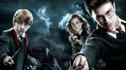 QUIZ. De Harry Potter-quiz in Aalst is al bezet, maar hier kan je nog steeds terecht voor onze test