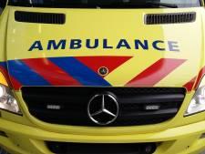 Zaltbommel vraagt nu ook formeel aandacht voor slechte opkomsttijden ambulance