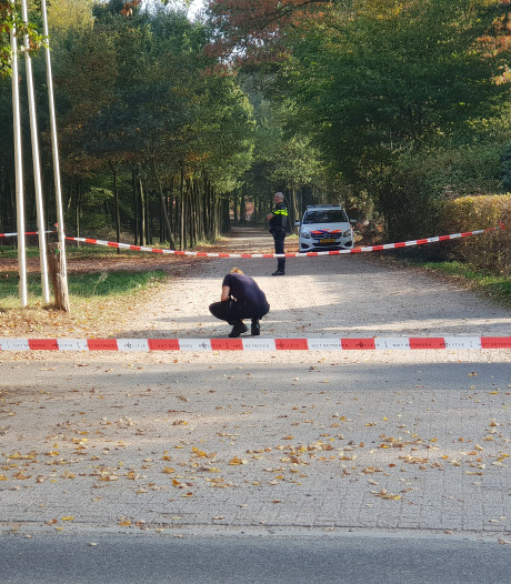 Politie onderzoekt 'heftig incident': vrouw wordt gedwongen in auto te stappen in Ede